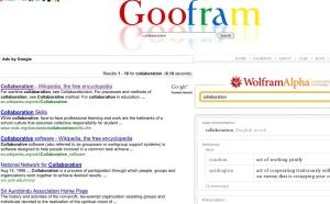 goofram