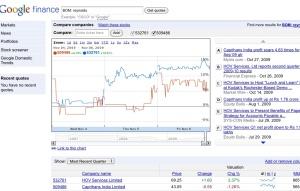 search_stocks